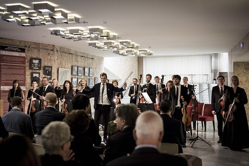 2017_Tallinna kammerorkester_Välisministeerium