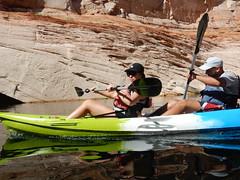 hidden-canyon-kayak-lake-powell-page-arizona-southwest-0154