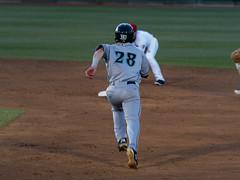 Mark Kolozvsary 014 (mwlguide) Tags: leagues midwestleague baseball em1ii 2018 lansinglugnuts daytondragons ballyard 4086 april michigan lansing ballpark omd olympus omdem1mkii em1
