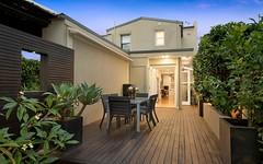 162 West Street, Crows Nest NSW