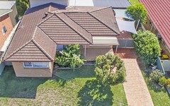 7 Chesterfield Road, South Penrith NSW