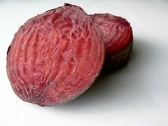 Proteína das plantas usada como Sangue Humano (raisdata) Tags: beterraba bigdata hemoglobina hemoglobinadasplantas prevenirdoenças qualidadedevida rais raisdata sangue sanguehumano saúde vidasaudável vivermais