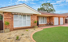 3 Mezen Place, St Clair NSW