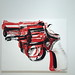 Revisitando a Warhol