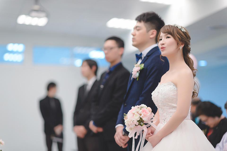 台南婚攝-台南聖教會東東宴會廳華平館-098