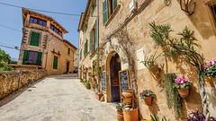 Mallorca20180415-08256 (franky1st) Tags: spanien mallorca palma insel travel spring balearen urlaub reise valldemossa illesbalears