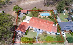 16 Wollombi Road, Rutherford NSW
