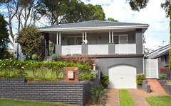 28 Robinson Avenue, Minnamurra NSW