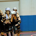 Cincinnati Rollergirls Star Wars Night - Light Side vs. Dark Side - 2018-04-28 - 040