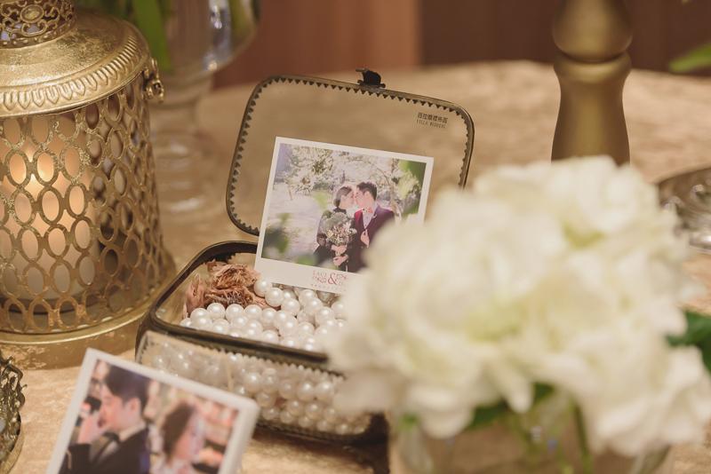 格萊天漾婚宴,格萊天漾婚攝,格萊天漾,婚攝,婚攝推薦,新祕Doris Yu,格萊天漾天闊廳,MSC_0002