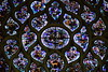 Symmetry (Keith Mac Uidhir 김채윤 (Thanks for 5.5m views)) Tags: lyon france french ल्यों ليون лион لیون 里昂 francia frança frankrijk francie frankrig frankreich γαλλία franciaország francja fransa فرنسا франция franța frankryk فرانسه perancis 프랑스 pransiya pháp フランス ประเทศฝรั่งเศส 法国