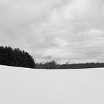 Storm King Winter Walk thumbnail
