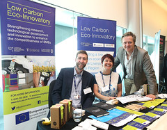 LEP Annual Conference