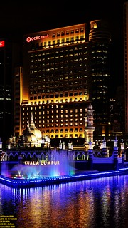 ..colorful KL..