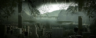 dream city-1