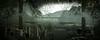 dream city-1 (Poli Maurizio) Tags: sony sonydsch200 disegno art abstract painting sculpture museum gallery virtual artist master famous canvas painter collection drawing impressionism naturalism renaissance expressionism realism baroque sketch garden portrait autumn flower light nature sky spring summer indoor travel water woman yellow blue black white color movement figure macro photo object fine unlimited still life mattepainting fantasy fantastic facebook twitter linkedin pinterest instagram tumblr outdoor atmosferic watercolor technique surrealism digitalart 3dweddingpartyfamilytravelfriendsjapanvacationlondonbeachcaliforniabirthdaytripnycsummernatureitalyfrancemeparisartflowerssanfranciscoeuropechinaflowernewyorkwaterpeoplemusiccameraphone 3daustraliachristmasusaskygermanynewcanadanightcatholidayparkbwdogfoodsnowbabysunsetcitychicagospaintaiwanjulybluetokyoenglandmexicowinterportraitgreenred 3dpolimaurizioartworkredfunindiaarchitecturegardenmacrospringthailandukseattlefestivalconcertcanonhouseberlinhawaiistreetlakezoofloridajunemaywhitevancouverkidstreecloudstorontobarcelonageotaggedhome 3dbwbwdigitalseadaytexasscotlandcarlighthalloweencampingchurchanimalstreeswashingtonrivernikonaprilbostongirlirelandgraffitiamsterdamrocklandscapeblackandwhitecatsnewyorkcitysanromeroadtripurbanhoneymoonocean 3dwatercolorsnewzealandmarchblackmuseumyorkhikingislandmountainsyellowsydneysunhongkongshowgraduationcolorfilmmountainanimallosangelesschoolmoblogphotodogs 3dartdesigndisegnosiciliacalabriabasilicatacampaniamarcheabruzzomoliselaziotoscanaemiliaromagnalombardiavenetofriuliveneziagiuliapiemontevalledaostaliguriatrentinoaltoadigepuglia 3dlandscapepaesaggiolunasolemarenuvolecittàtramontoalbamontagnecollinenebbialuceautomobilearredamentointerniesterninaturamortacieloragazzadonnauomobambinofruttabarca 3dcanigattirinascimentomodelbarocconaturalismomattepaintingfuturismoastrattismocubismosurrealismorealismoiperealismoclassicismorococomanierismoromanticismoimpressionismogiocovirtua
