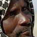 2011-2866-Etiopia-Gennaio 30-Lago Abbe