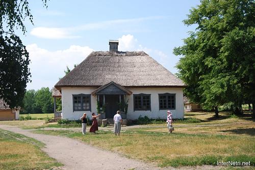 Музей в Пирогові InterNetri Ukraine 019