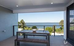 21/152 Broadwater Terrace, Redland Bay QLD
