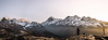 Transfixed!! (abhishek.verma55) Tags: goechalatrek goechala landscape dzongri dzongritop sikkim himalaya kanchenjunga kangchenjunga sunrise earlymorning beautiful trek expedition travel travelphotography peaks snow snowcapped khangchendzonganationalpark ©abhishekverma himalayanrange incredibleindia indiatravel indiaexplore canon550d flickr photography westsikkim wanderlust transfixed view mesmerizing scenic incredibleview morning nature naturephotography