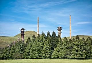 Phillips 66 Rodeo Carbon Plant