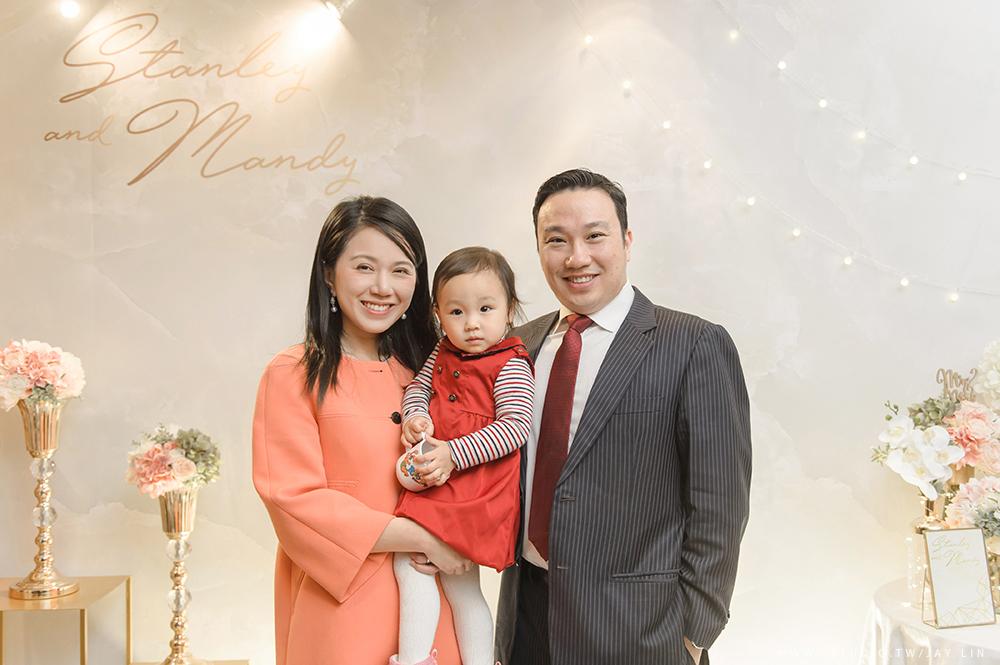 婚攝 推薦婚攝 台北西華飯店  台北婚攝 婚禮紀錄 JSTUDIO_0039