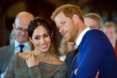 What Time Is the Royal Wedding in My Time Zone? (psbsve) Tags: noticias curioso movie interesante video news imágenes world mundo información política peliculas sucesos acontecimientos entertainment