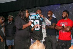 "thomas-davis-friends-defending-dreams-2018-comedy-fundraiser (40) • <a style=""font-size:0.8em;"" href=""http://www.flickr.com/photos/158886553@N02/40386752000/"" target=""_blank"">View on Flickr</a>"