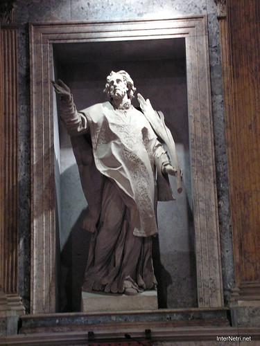 Пантеон, Рим, Італія InterNetri Italy 143