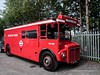 Swansea Bus Museum 2018 05 20 #19 (Gareth Lovering Photography 4,000,423) Tags: swansea swanseabusmuseum buses bus museum transport southwalestransport south wales heritage vintage olympus penf 918mm garethloveringphotography