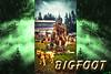 BIGFOOT-FIZZ-2268WX4032H-300PPI-2017 © Cody Jacobson-ZEN MOUNTAIN MEDIA all rights reserved (codyjacobson@zenmountainmedia.com) Tags: bigfootfizz2268wx4032h300ppi2017zenmountainlogotshirtposterdesignphotohsopdigitalartportfoliolandscapephotographybandon or bigfoot woodcarving large wooden workshop evergreen trees dog womangrass clouds overcast sky grass hdrsamsunggalaxys8canont6idigitalretouchingarourahdrphotoshopcamerarawbigfootwoodcarvingwoodproductsdogwomandisplayhighway101coastalhistoricscenicoregonforestnaturetreestraveltourismseasonaltrees