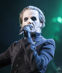ghost_17 (AgeOwns.com) Tags: ghost live concert washington dc 2018