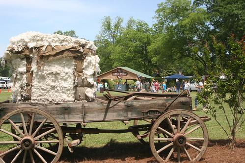 Cotton Pickin Fair-22