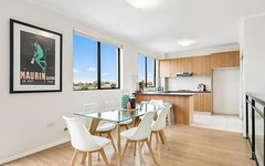 44/198-204 Marrickville Road, Marrickville NSW