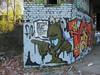 Pispala (Thomas_Chrome) Tags: graffiti streetart street art spray can wall walls fame gallery hof pispala tampere suomi finland europe nordic legal