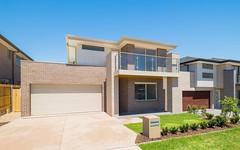 Lot 1080 Waterloo street, Schofields NSW