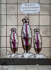 HH-Wheatpaste 3683 (cmdpirx) Tags: hamburg germany reclaim your city urban street art streetart artist kuenstler graffiti aerosol spray can paint piece painting drawing colour color farbe spraydose dose marker stift kreide chalk stencil schablone wall wand nikon d7100 paper pappe paste up pastup pastie wheatepaste wheatpaste pasted glue kleister kleber cement cutout