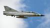 Saab 35 Draken (Boushh_TFA) Tags: saab 35 draken 79 16 sedxp försvarsmaktens flygdagar 2016 malmen airbase flygplats escf malmslätt linköping sweden nikon d600 nikkor 300mm f28 vrii