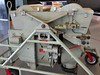 US Cold War secret - U-2 spy-plane high-resolution high-altitude camera - CIA Hycon 73B, c1963. (edk7) Tags: olympusomdem5 edk7 2018 uk england cambridgeshire duxford duxfordaerodrome imperialwarmuseum iwm highresolutionhighaltitudeimagemakeru2coldwarspyplanehycon73bbcamerac1963 centralintelligenceagency cia lockheedu2reconnaissanceaircraft hyconmfgcompany hycon73baerialcamerac1963 aviation aeronautical mechanical machine engineering