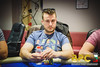BPCSofia260418_028 (CircuitoNacionalDePoker) Tags: bpc poker sofia bulgaria