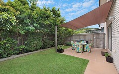 3/9 Springwood Street, Mount Gravatt East QLD