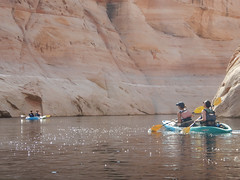 hidden-canyon-kayak-lake-powell-page-arizona-southwest-9929