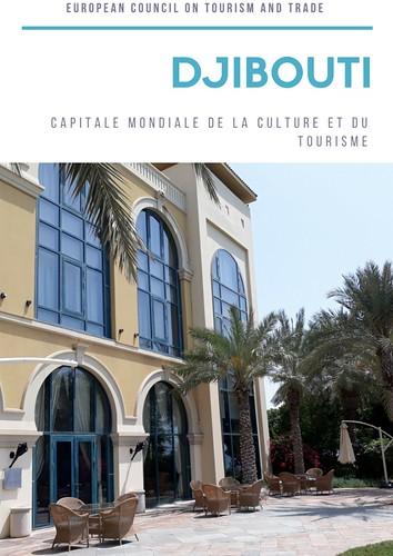 Kempinski Palace-EUROPEAN COUNCIL ON TOURISM AND TRADE (11)-fr-web