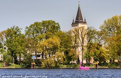 *PINK POWER! ENJOYING BERLIN SUMMER* Wanna see more? Checkout my homepage www.fotosucht.org Or follow me on Instagram #pawelsfotosucht @pawels_fotosucht Or Twitter POS_PICS #summer #sommer #sun #outside #water #pink #wasser #trettboot #boat #nature #trees (pawel.osuch_photography) Tags: instagram