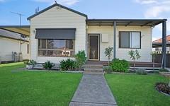 10 Victoria Street, Argenton NSW