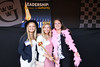 2017 New Student Move In Day-12.jpg (Gustavus Adolphus College) Tags: 8th annual gustavus women leadership conference courtney bianchirossi 18 laine fischer 19 laura johnson influence authority pc tim kennedy 82 photo booth gwil backdrop props 8thannualgustavuswomeninleadershipconference courtneybianchirossi18 lainefischer19 laurajohnson18 influencenotauthority pctimkennedy82 photobooth
