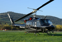 C-GTRH (John W Olafson) Tags: cgtrh helicopter bell212 monasheehelicopters vernon