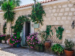 """Cyprus-9.jpg • <a style=""""font-size:0.8em;"""" href=""""http://www.flickr.com/photos/91306238@N04/40963971565/"""" target=""""_blank"""">View on Flickr</a>"""