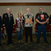162nd Infantry Regiment Hall of Honor Ceremony