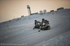 ZZT_7752s (savillent) Tags: tuktoyaktuk nwt northwest territories canada arctic north ice snow motorsports snowmobile racing beluga jamboree celebration spring carnival festival annual event competitive sports photography people places travel savillent nikon april 2018